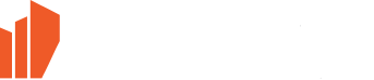 Actovia_logo_343x74