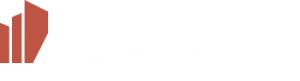 aactovia logo