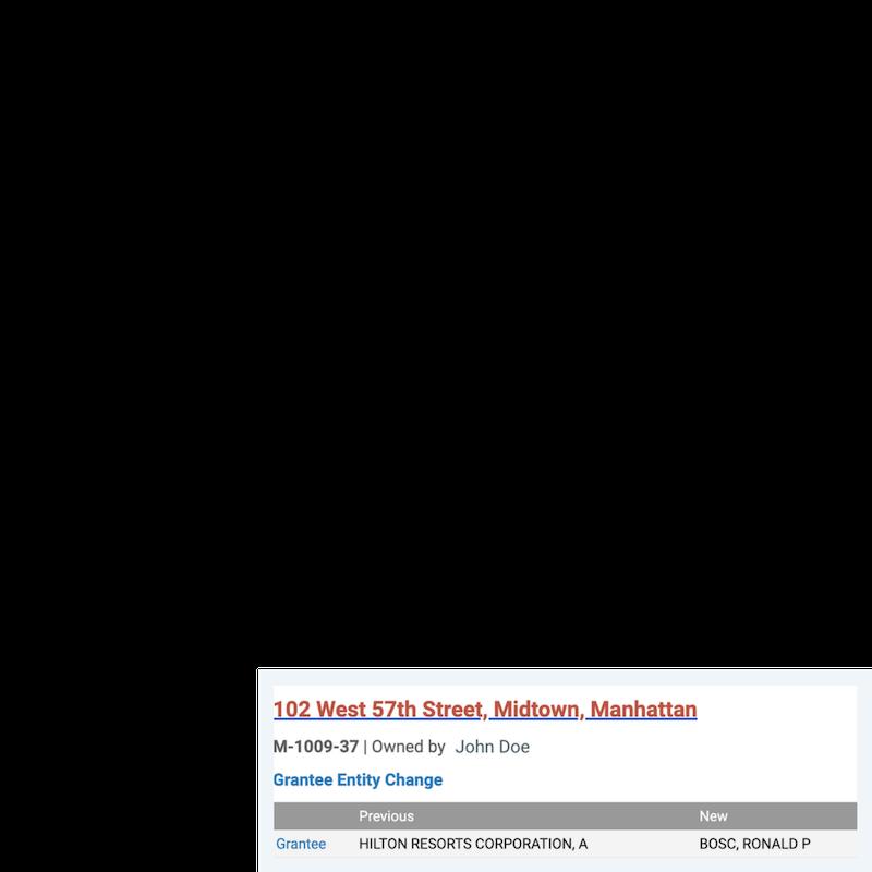 actovia email screenshot